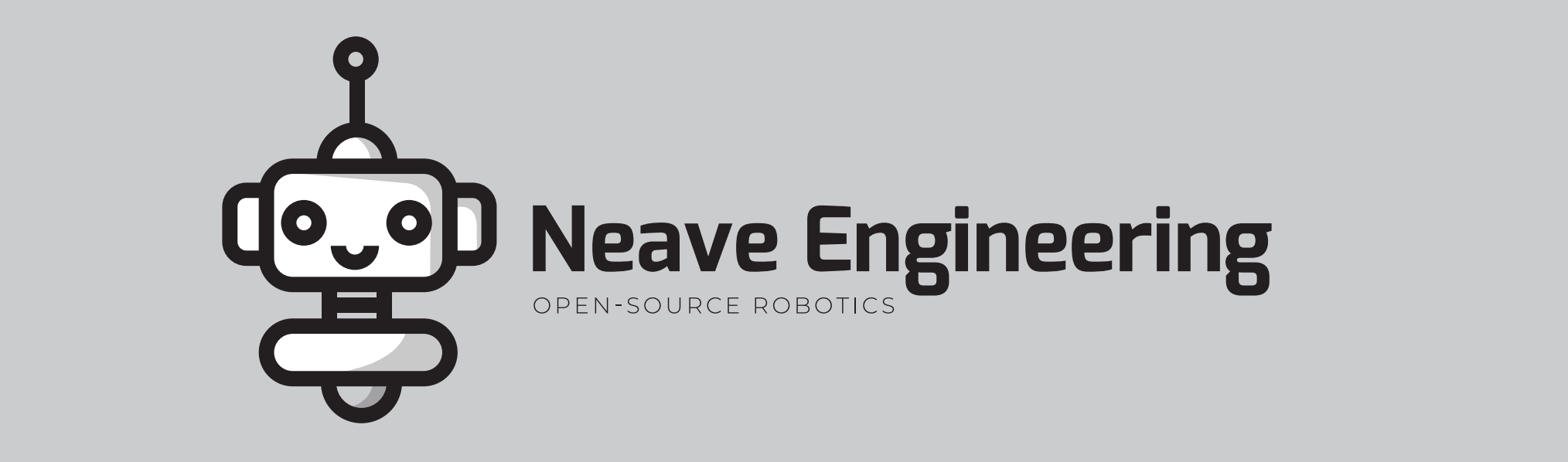 Neave Engineering