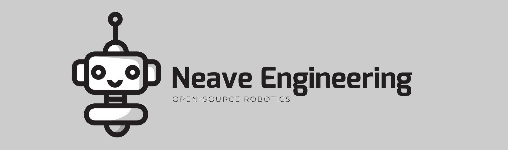 Neave Engineering